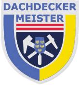 Dachdecker Meister